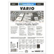vario-2c-title-page
