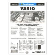 vario-2s-title-page