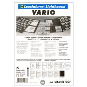 vario-2st-title-page