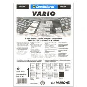 vario-6s-title-page