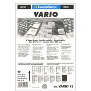vario-7s-title-page