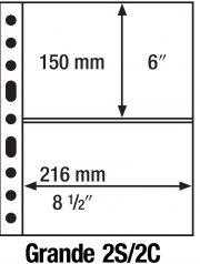 2s-2c-gr-schem