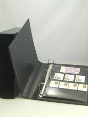 s-l500-1